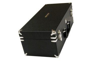 Coronado Personal Solar Telescope Carry Case