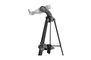 Coronado DS Series Mount, Tripod, and OTA bracket w/ Meade 497 Autostar Controller