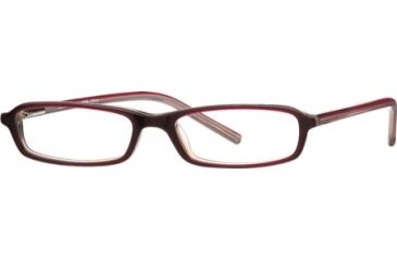 Cover Girl CG0352 Eyeglass Frames - 152 Frame Color