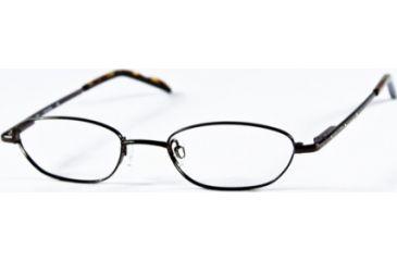 Cover Girl CG0377 Eyeglass Frames - 008 Frame Color