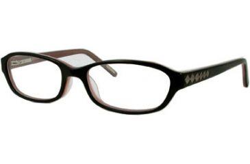 Cover Girl CG0385 Eyeglass Frames - 056 Frame Color