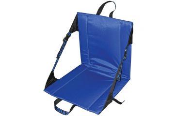 Crazy Creek Original Chair Royal 1020-020