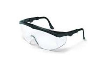 530f68d4a1f Crews Spectacles Safety Blk Frm Clr TK110 Spectacles Safety Blk Frm ...