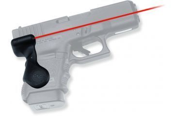 Crimson Trace Sub Compact Fits Glock 29 30 Laser Grip Sale