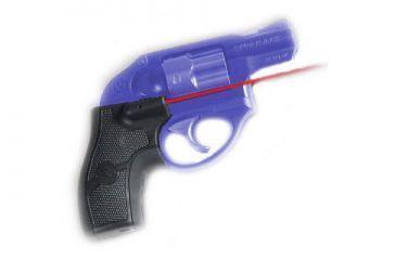 3-Crimson Trace Ruger LCR Laser Sight