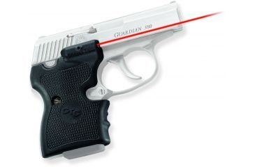 Crimson Trace Lasergrip For North American Arms Guardian LG441