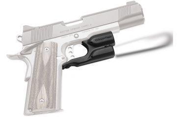 Crimson Trace LightGuard Flashlight for Full Size 1911 Pistols