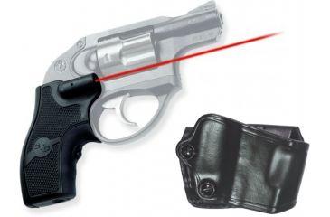 2-Crimson Trace Ruger LCR Laser Sight