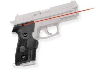 Crimson Trace Sig Sauer, P228/P229, Front Activation, Clam Pack 191553