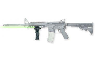 opplanet-crimson-trace-vertical-foregrip-green-lsr-sight-integrated-flightar15mvf515g-main.jpg