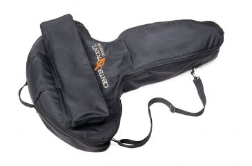 1-CenterPoint Soft Sided Crossbow Bag