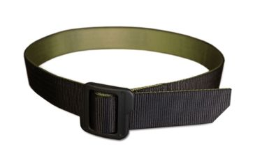 4-CrossBreed Holsters Nylon Reversible Belt