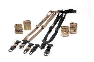 5-Crosstac V-Point Gun Sling