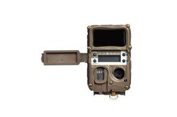 2-Cuddeback Triple Flash Scouting Camera