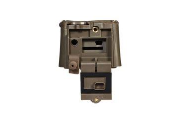 4-Cuddeback Triple Flash Scouting Camera