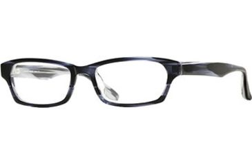 Cutter & Buck CB Alumni SECB ALUM00 Progressive Prescription Eyeglasses - Smoke SECB ALUM005445 GY