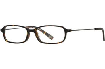 Cutter & Buck CB Bayside SECB BAYS00 Bifocal Prescription Eyeglasses - Amber SECB BAYS005240 AM