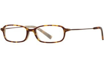Cutter & Buck CB Bayside SECB BAYS00 Bifocal Prescription Eyeglasses - Blonde SECB BAYS005240 TOL