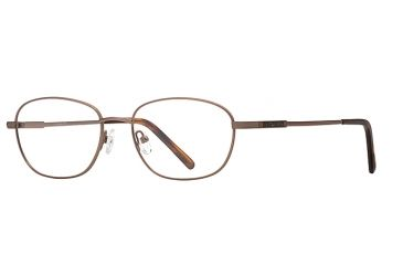 Cutter & Buck CB La Quinta SECB LAQU00 Progressive Prescription Eyeglasses