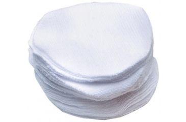 CVA 2in. Diameter Cleaning Patches, Per 100 80842