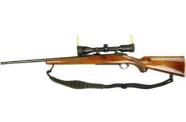 CVA Gun Slings 530008