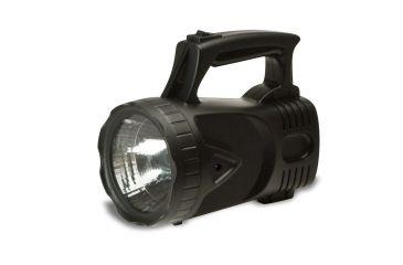 Cyclops Rechargeable 1 Watt Lantern CYC-RL1W