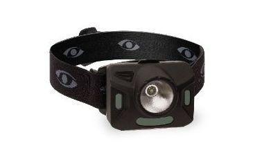 Cyclops Ranger Lt 80 Lumen Headlamp Inlcludes 3 Aaa Batteries CYC-RNG1LT