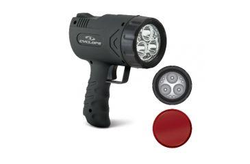 Cyclops Sirius 500 Lumen Handheld Spotlight CYC-X500H