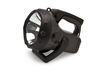 Cyclops Thor S250 Compact Spotlight 2 5 Million Candle