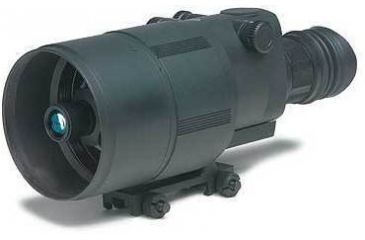 US Night Vision D 343 Night Vision Weapon Sight