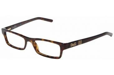 D&G DD1143 #502