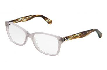 2-D&G DD1246 Eyeglass Frames