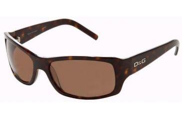 D&G DD3010 #502/73