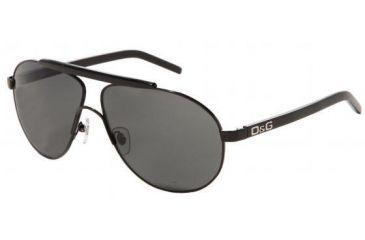 D&G DD6027 Prescription Sunglasses