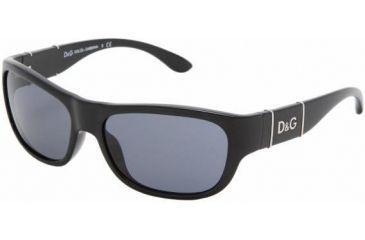 D&G DD8050 #501/87