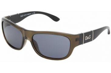 D&G DD8050 #867/87