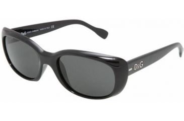 D&G DD8060 #501/87