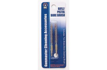 Dac Technologies .22 Caliber Rifle/Pistol Bore Brush RPB022
