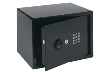 Dac Technologies Model Digital Security Safe S2500E