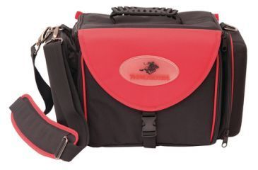 Dac Technologies Winchester Large Range Bag With 40 Piece Cleaning Kit