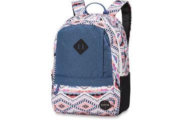 Dakine Byron 22L Backpack - Women s  f913510fee5