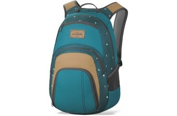 1707d0b0110 Dakine Campus 25L Backpack | Up to 25% Off Free Shipping over $49!