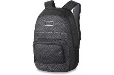 2e569c448c2d9 Dakine Campus DLX 33 L Backpack-Stacked