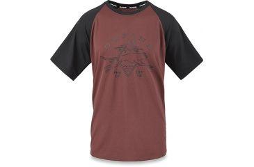 Dakine Dropout Long Sleeve Bike Jersey - Men s  6a83969d9