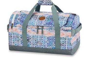 15243184ba Dakine Eq Duffle Bag 35L