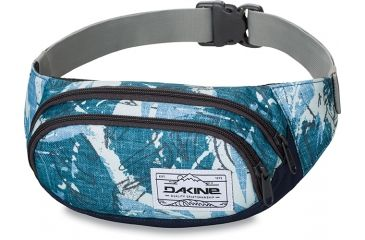 35a2253e241 Dakine Hip Pack | Up to 40% Off Free Shipping over $49!