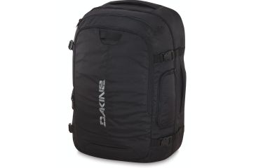 f5e8aa5dbd18 Dakine In Flight 55 L-Black