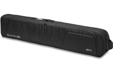 Dakine Low Roller Snowboard Bag Black 165cm 10001463 81m
