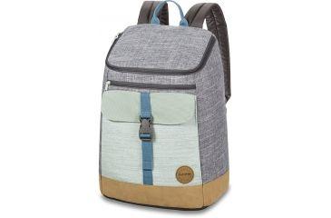 1c841bd5b35eb Dakine Nora 25L Backpack