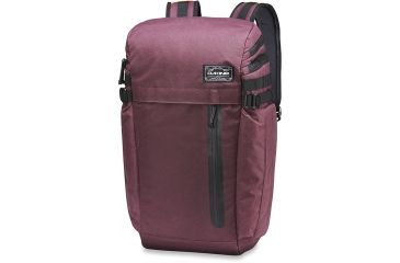 57f798f278db3 Dakine Terminal 30L Backpack